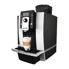Premier Vanguard Espresso Machines